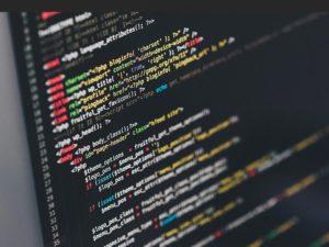 Термины и сленг вебмастера